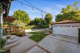 2186 San Pasqual Street - Photo 44