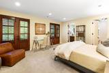 3996 Chevy Chase Drive - Photo 48