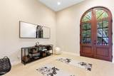 3996 Chevy Chase Drive - Photo 52