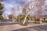626 Arroyo Oaks - Photo 1