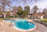626 Arroyo Oaks - Photo 30