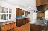5067 Woodley Avenue - Photo 16