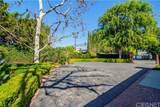 5067 Woodley Avenue - Photo 5