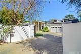 5158 Louise Avenue - Photo 2
