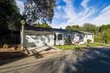 13605 Oak Canyon Avenue - Photo 3