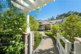 24504 Long Valley Road - Photo 4