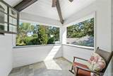 24504 Long Valley Road - Photo 40