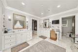 24504 Long Valley Road - Photo 42