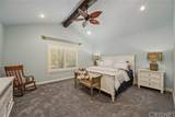24504 Long Valley Road - Photo 46