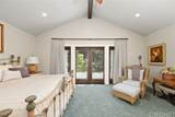 24504 Long Valley Road - Photo 48