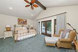 24504 Long Valley Road - Photo 49