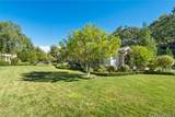 24504 Long Valley Road - Photo 61