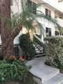 1535 Granville Avenue - Photo 1