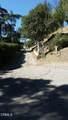 9929 Shadow Hills Drive - Photo 29