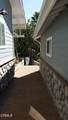 9929 Shadow Hills Drive - Photo 7