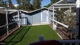 9929 Shadow Hills Drive - Photo 10