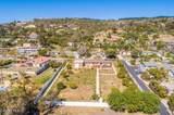 710 Mesa Drive - Photo 2