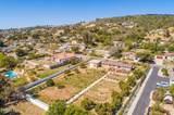 710 Mesa Drive - Photo 3