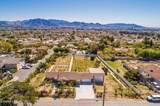 710 Mesa Drive - Photo 5