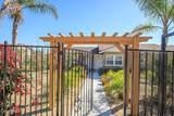 710 Mesa Drive - Photo 47