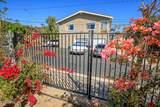 710 Mesa Drive - Photo 59