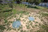 710 Mesa Drive - Photo 64