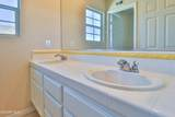 3033 Blazing Star Drive - Photo 49