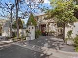 2076 Mound Street - Photo 50