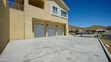 16570 Maka Road - Photo 36