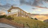16570 Maka Road - Photo 40