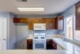 12004 Cedar Bluff Avenue - Photo 12