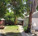 6732 Sylmar Avenue - Photo 45