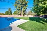 9400 Encino Avenue - Photo 54