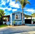 4132 Ventura Avenue - Photo 1