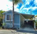 4132 Ventura Avenue - Photo 2