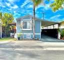 4132 Ventura Avenue - Photo 3