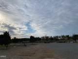 0 Ave 96 - Photo 1