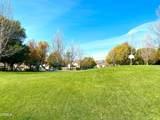 1055 Corte Descanso - Photo 13