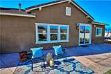 41634 Sherry Way - Photo 44