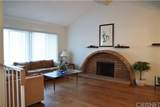 28954 Marlies Street - Photo 3