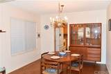 28954 Marlies Street - Photo 4