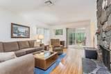 6538 Baird Avenue - Photo 11
