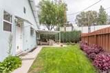 6538 Baird Avenue - Photo 23