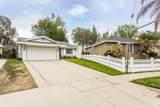 6538 Baird Avenue - Photo 4