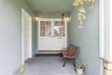 6538 Baird Avenue - Photo 5