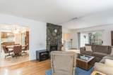 6538 Baird Avenue - Photo 10
