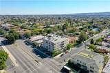 5764 San Vicente Boulevard - Photo 36