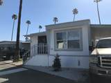 265 Beckwith Road - Photo 2