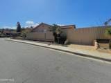 3419 Bear Creek Drive - Photo 33