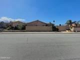 3419 Bear Creek Drive - Photo 34